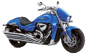 M109RZ_BLUE_L2 300x187