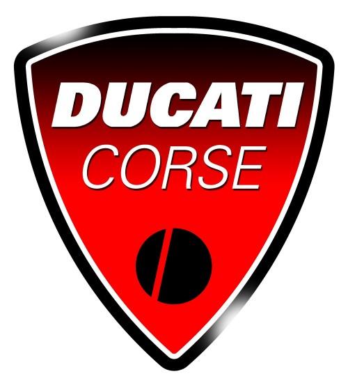 ducati-corse-logo-500x550