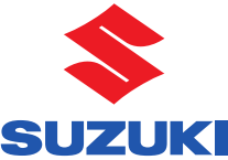 Suz Logo 50yr Hi Res crop