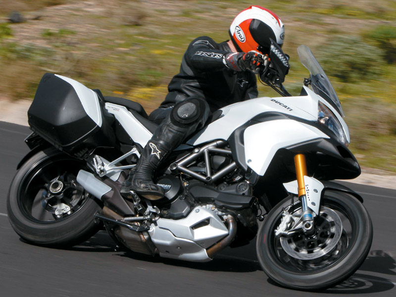 1789_ducati-multistrada-1200s-touring-2010-current-ducati
