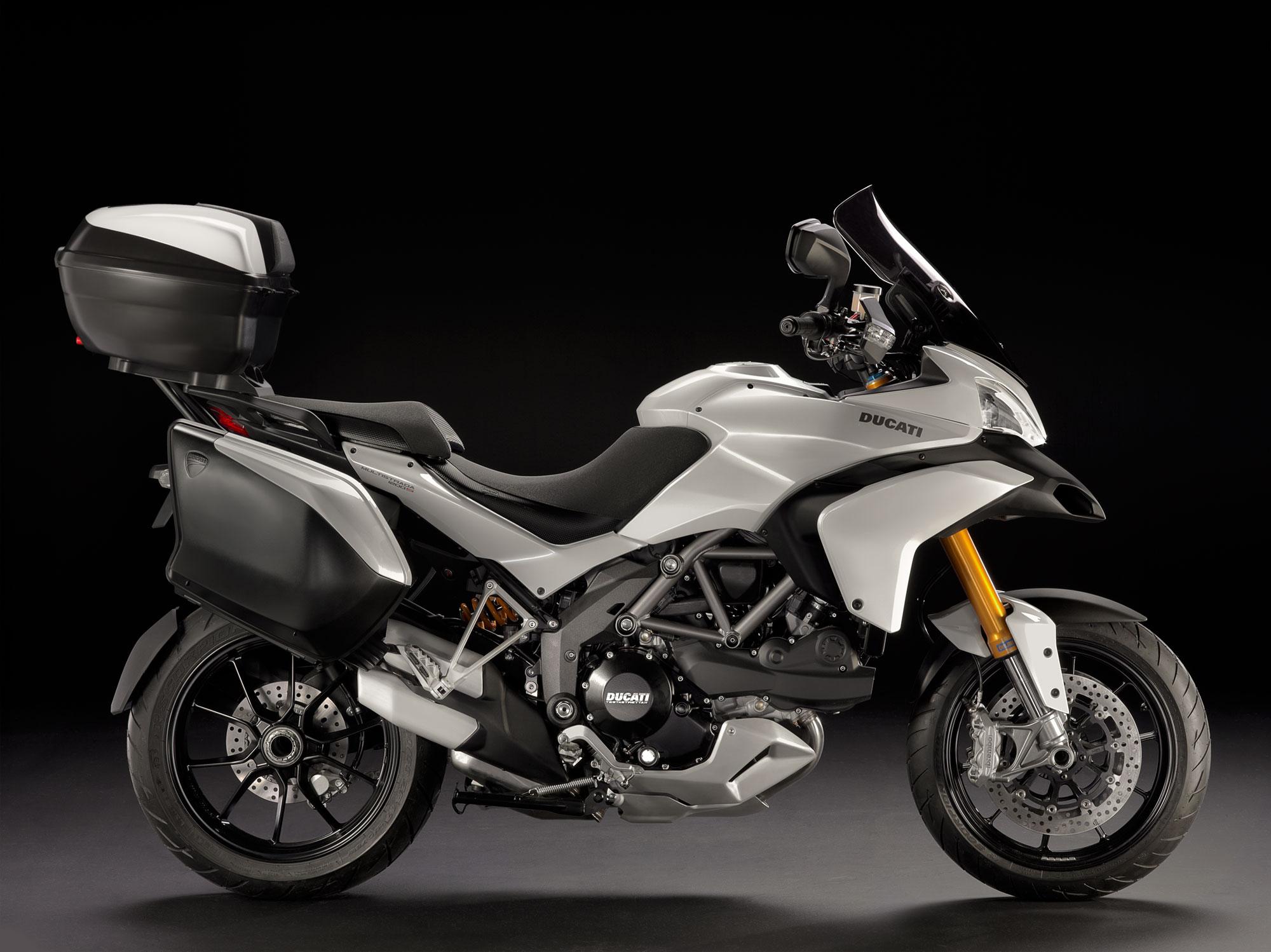 2012-Ducati-Multistrada1200STouringe