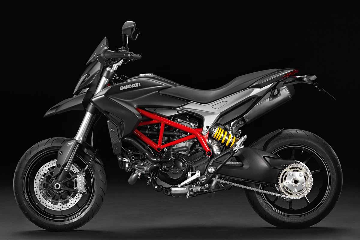 2014-Ducati-Hypermotard-Left-Side