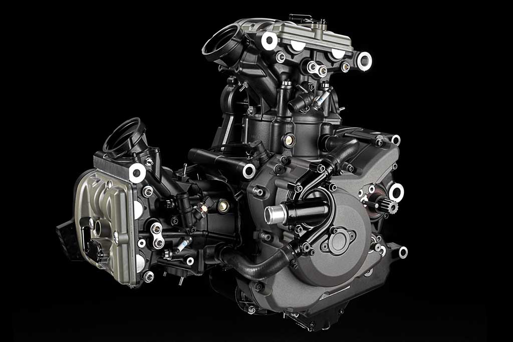 2014-Ducati-Monster-1200-Engine