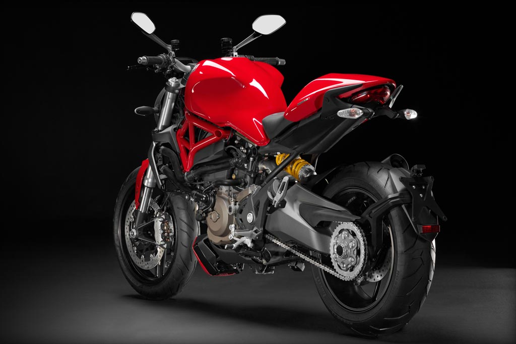 2014-Ducati-Monster-1200-Rear-Left-Angle
