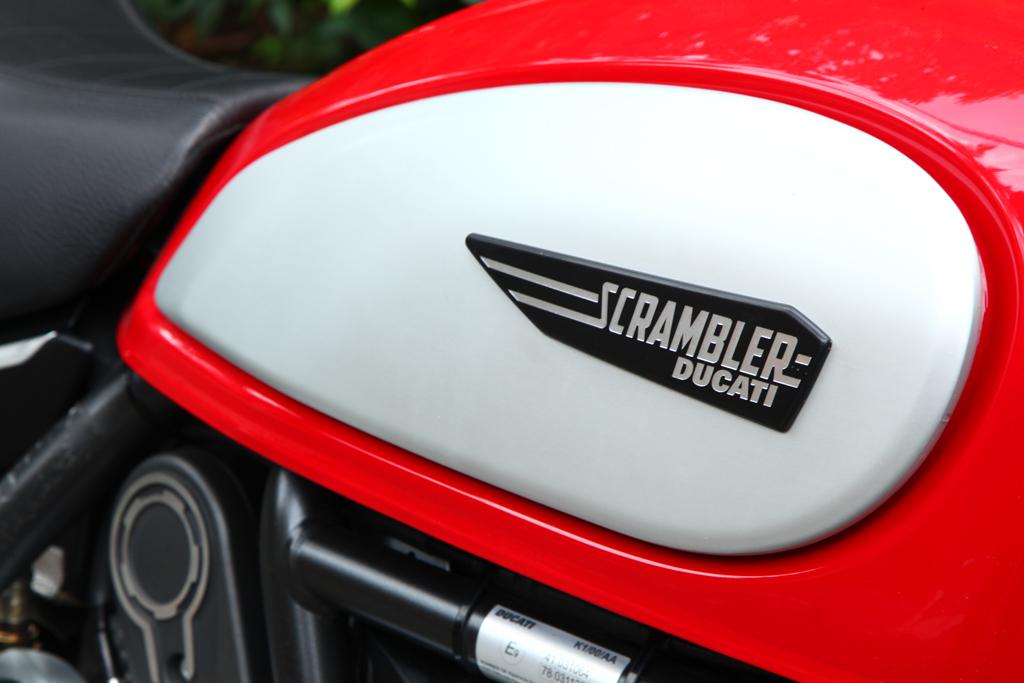 04062016-Moto-Ducati-Scrambler_08