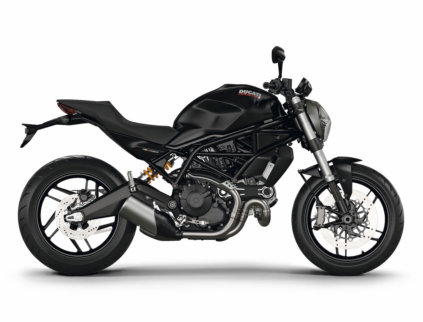 2017-ducati-monster-797-black-stealth