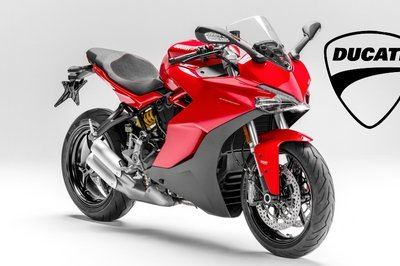 2017-ducati-supersport-su_400x266w