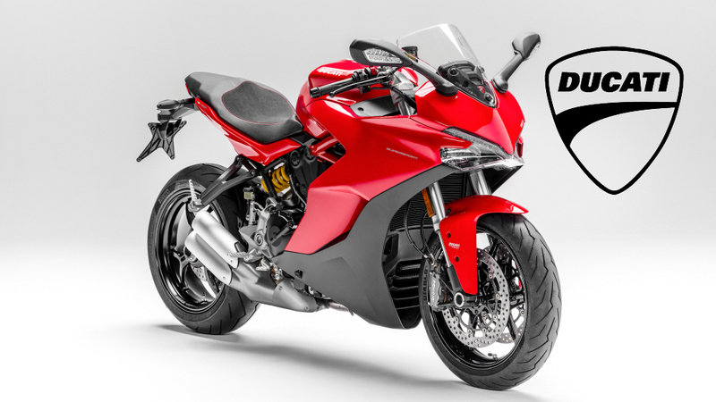 2017-ducati-supersport-su_800x0w