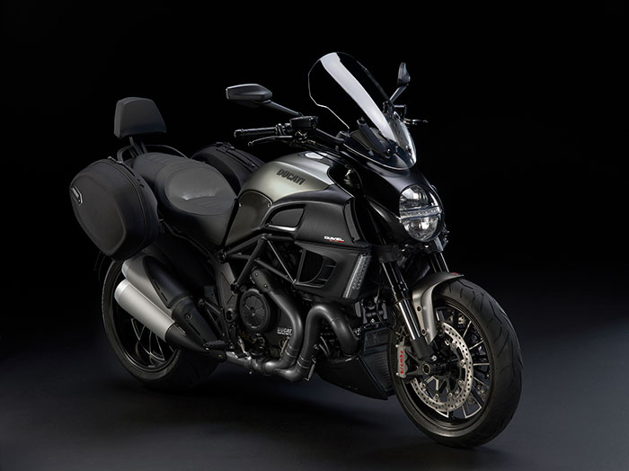2014-Ducati-Diavel-Strada3-small