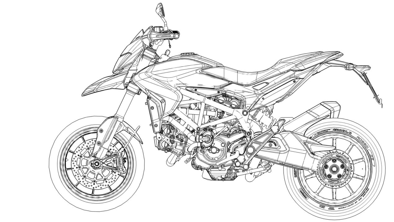 2013-Ducati-Hypermotard-CAD-drawings-18