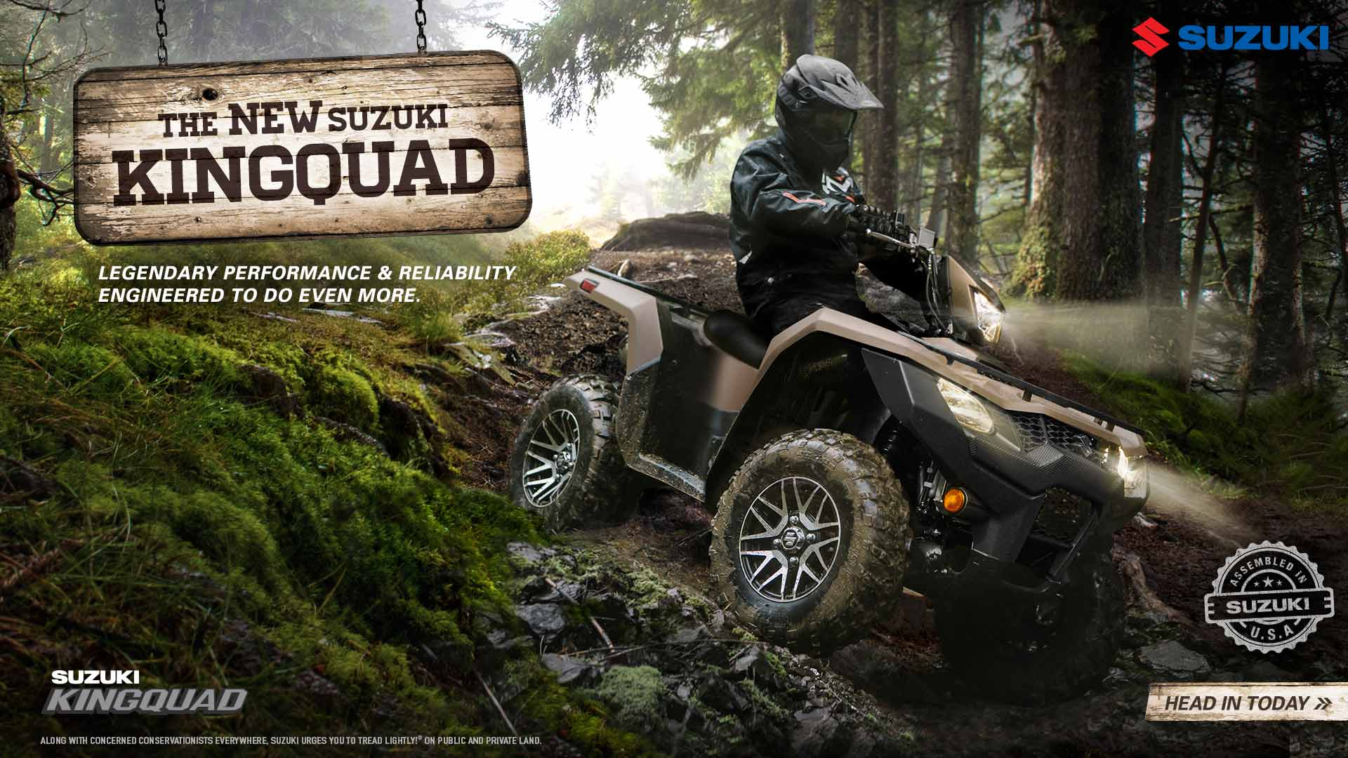 SUZ-946_KingQuad_2019_Trail_WB_1920x1080_F